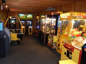 game_room400x300