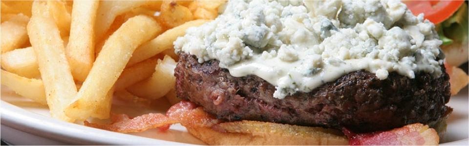 bluecheeseburger960x300