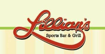 Liilian's Sports Grill