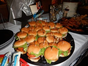 catering_burgers400x300